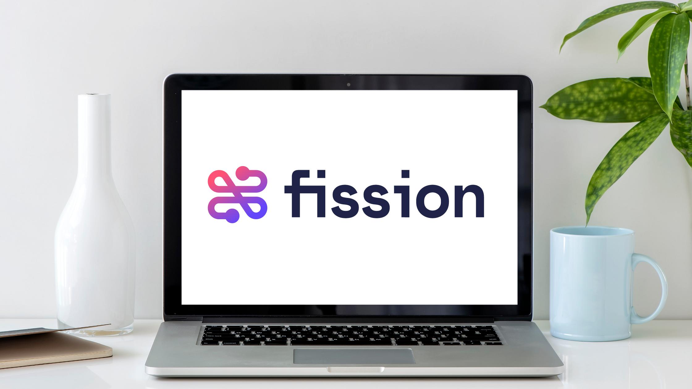Fission Demo Day February 2021