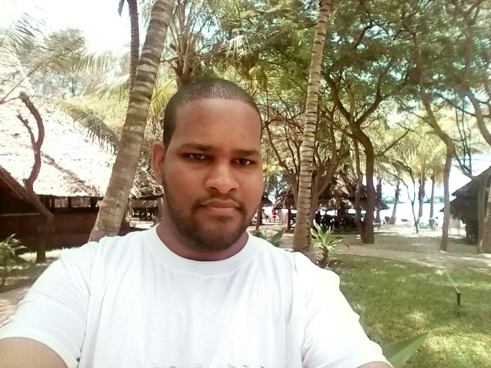 Interview: Abraham Samma, Creator of Oneplaybook Talks TiddlyWiki
