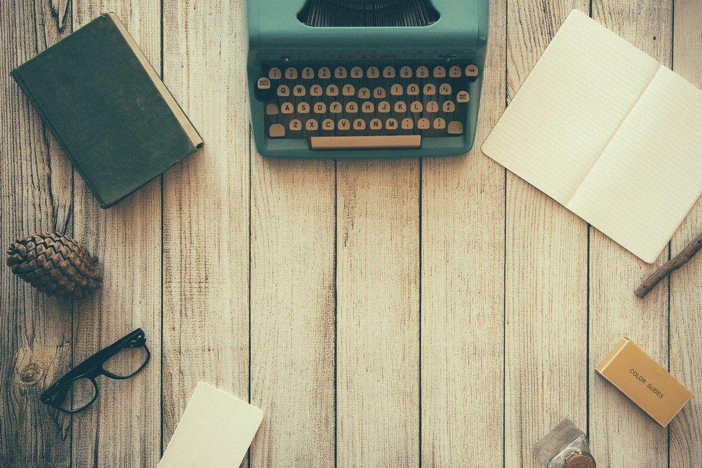 Reflections on Write the Docs Portland 2021