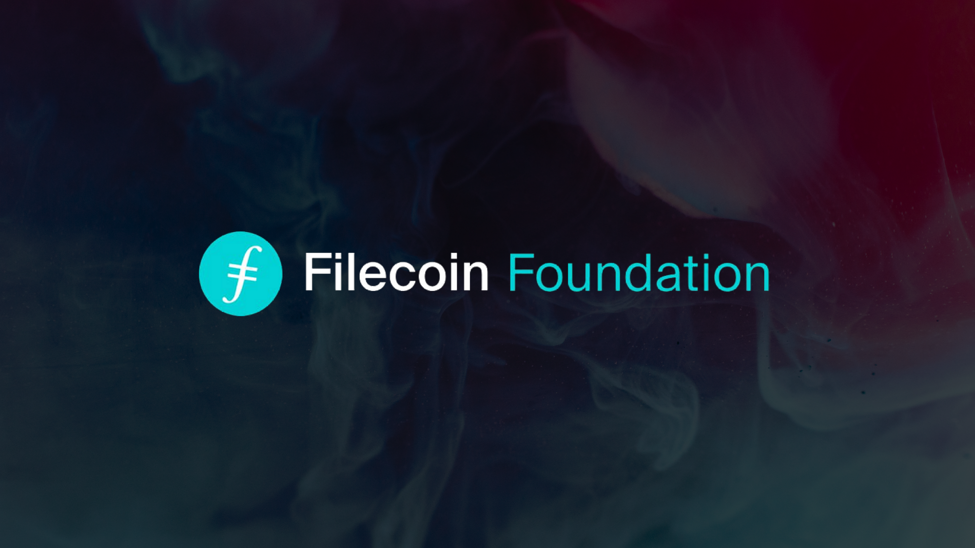 Danny O'Brien on the Filecoin Foundation and Redecentralizing the Web